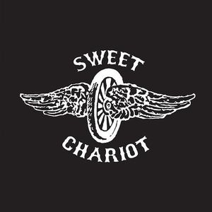 Sweet Chariot