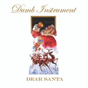 The Health & Happiness Hour feat artists Dumb Instrument Dec 11 3013