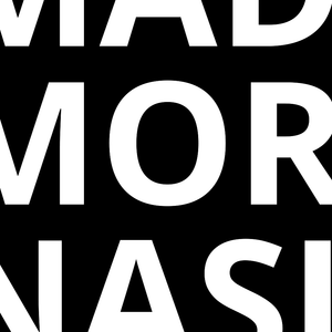 Madra Mor & Nasio : Live Percussion : Mixtape Jan 2017
