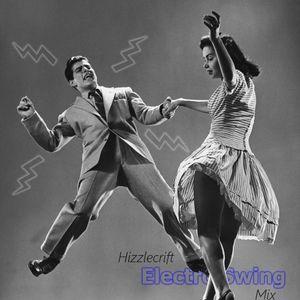 Electro Swing Mix
