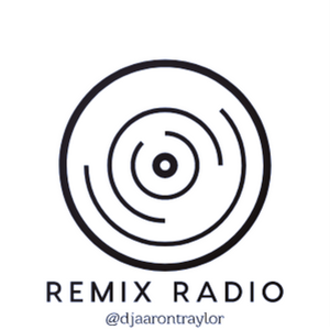Remix Radio 109: Bruno Mars, Tove Lo, Nick Jonas + More
