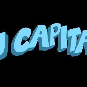 DJ Capital Programa - 02