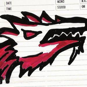 Dragon Mix A