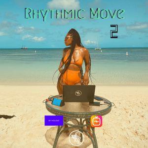 Rhythmic Move 2 - Live from Palm Beach, Aruba