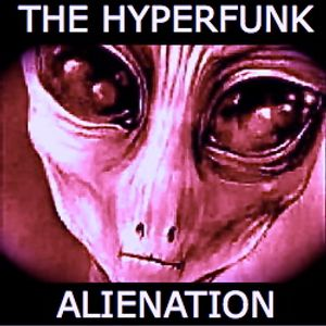 The Hyperfunk Alienation - Episode 11 -  A Tale of the 2 Grandmasters PT 2