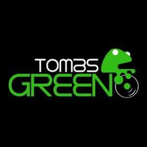 Tomas Green In The Mix - 2010 Summer