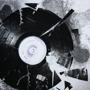 broken_promo'mix'08-05-11