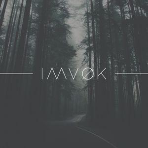 IMVOK - Rec.Tape #2 (16.01.2017)