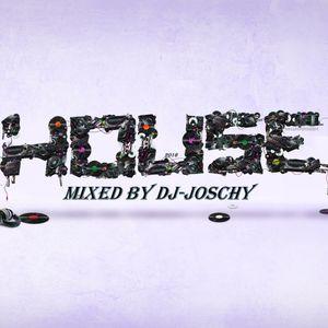 Electro & House Mix 2016 Vol. 12