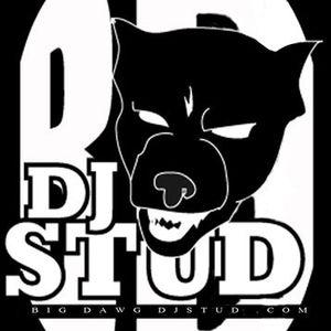@bigdawg_djstud big dawg mix