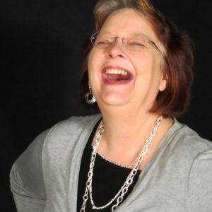 Judith Mowry: Reflection in the Rearview Mirror