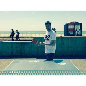 Chris Headcount: Endeavour - 11th December 2015