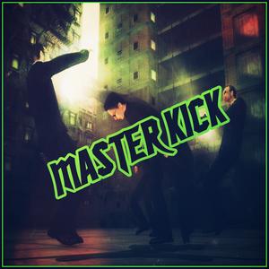 MASTER KICK (Electro Big Room Mix) (Dj Pi0ñer)