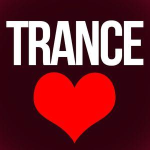 Impro Set Trance