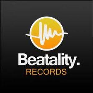 Beatality Records Showcase - Deep Tech Soul Radio