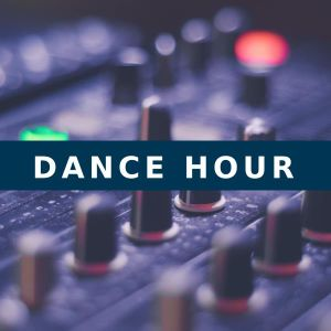 Dance Hour - Villa Bota - Uitzending 85: 2019-03-22