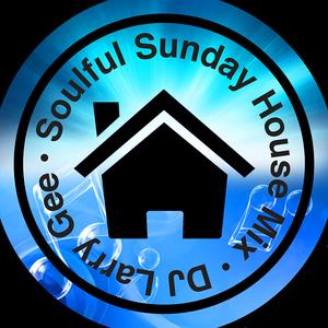 Soulful Sunday House Mix