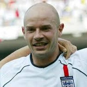Danny Mills talks England and Leeds United