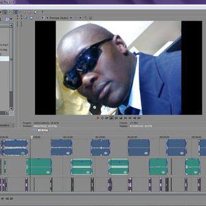 DJ BenzMan HDCore New Age - Enigma [ 96KHz 24 Bit Flac Lossless HD Audio ]