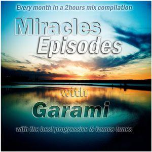 Garami Miracles Episodes 2012 October