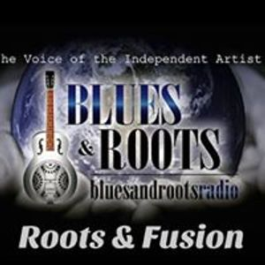 Roots & Fusion 450, the 9th Birthday Show, 10/1/18, Blues, Roots, World Folk & Beyond...