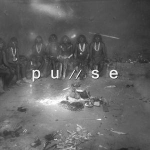 Pulse - Underground Kiva