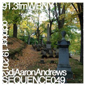 Sequence 049-DJAaronAndrews-October 19 2012