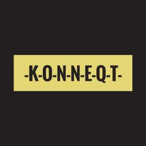 KONNEQT Sessions 02 - B-Liv