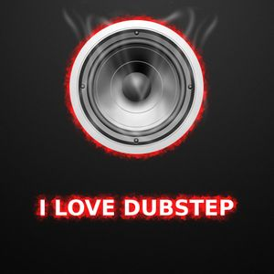 Massive Dubstep Mixed By Dj Boss 2012  (Promo)