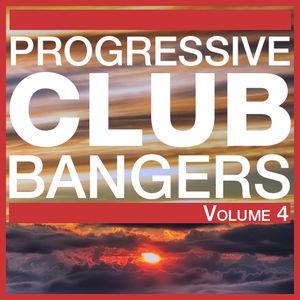 Progressive Club Bangers 4