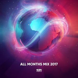 EDM People - All Months Mix 2017