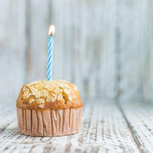 קפה ועוגיות - תכנית מספר 14 - יום הולדת
