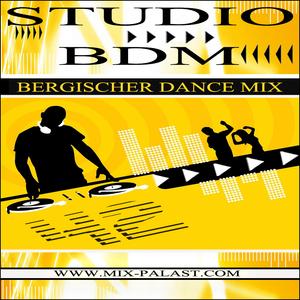 Bergischer Dance Mix Vol. 42