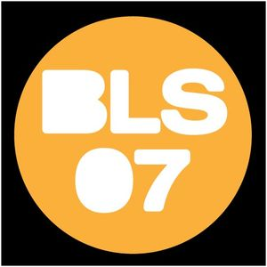 BLS 07 with Dj No Stress