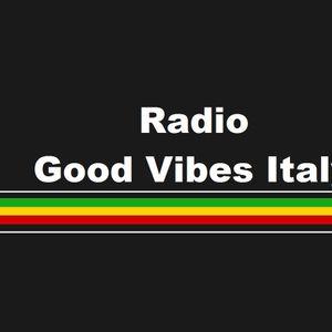 Italian Style - 2x09 (10.03.14)