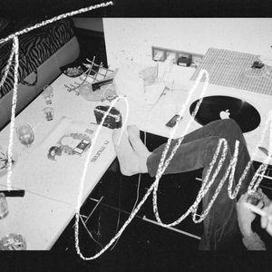 DT Clash (11.01.17) w/ Roman Sputnik & NKS