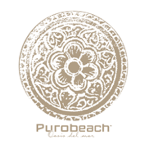 PURO BEACH , MARBELLA 2016 SPECIAL SESSION . COMPILED BY SALVA VELA.mp3(77.1MB)