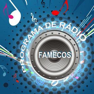 Programa de Rádio (grupo5)