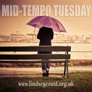 mid tempo tuesday 1st nov 2011 second hour lindsey coast radio broadcast