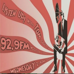 Show 343: Filled To The Brim