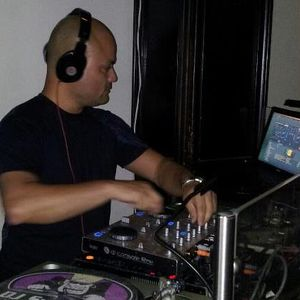 59 Thursday Night Mix  2.7.13 Part 2