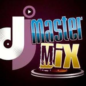 DJ Craig Twitty's Mastermix Dance Party (30 December 17)