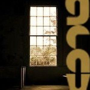 GRAV - Home Alone - Oct/Nov mix