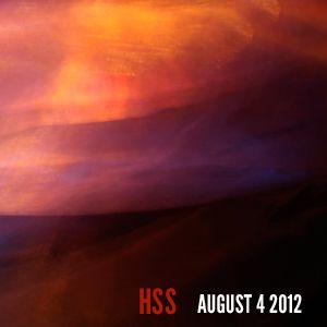 The Howe Sound System - August 4th, 2012
