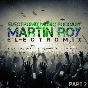 DJ Mix #008