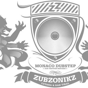 ZUBZONIKZ - Autumn 2010 Promo Mix