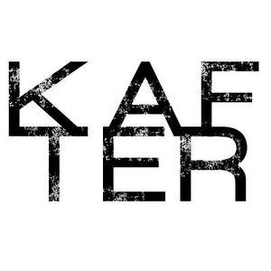 Kafter Dj Set February 2012