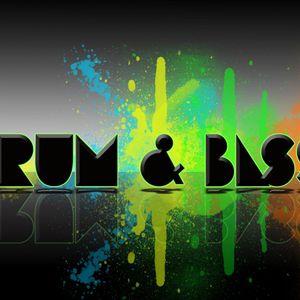 Friction & DJ Fresh - Drum & Bass Show (BBC Radio1) 30-04-2012