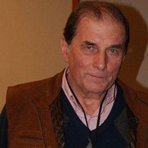 10072014 Fernando Becker Director Cooperativas AG