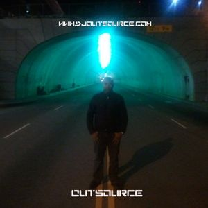 OutSource Podcast 12 - Mental Access I